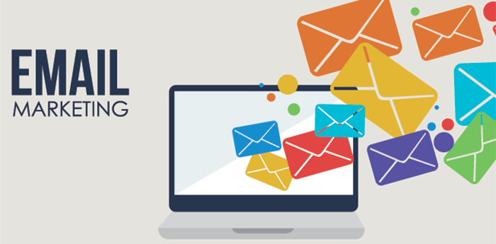 Tips de email marketing para e-commerce