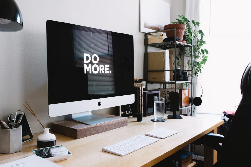 Logra más subcontratando a uan agencia de marketing digital