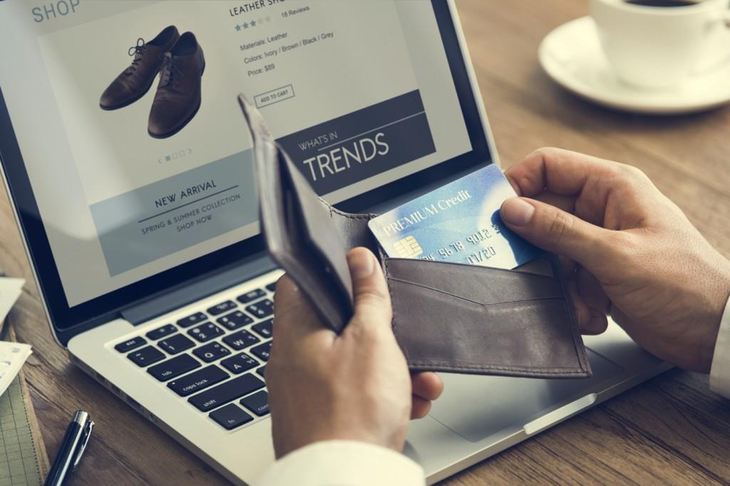 Tener una tienda online exitosa