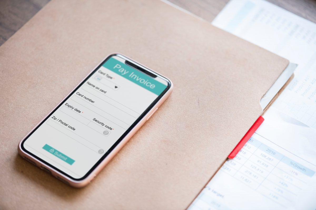 Cómo rentabilizar una aplicación móvil