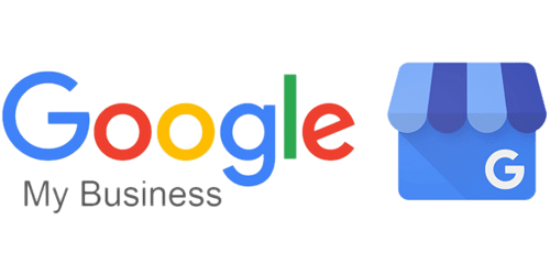 SEO Local y la importancia de Google My Business